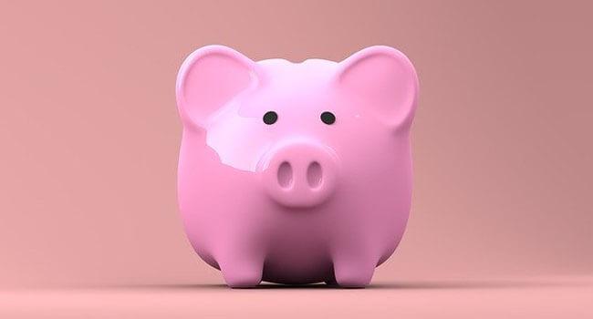économiser grâce au rachat de crédit