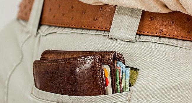 bien gérer son budget grâce au rachat de crédit