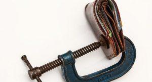 gerer son budget avec un rachat de crédit