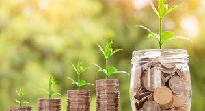 maitriser son budget avec le rachat de crédit
