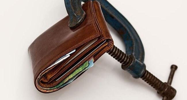 maitriser son budget en utilisant le rachat de crédit