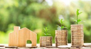 regrouper son crédit immobilier et son prêt à la consommation