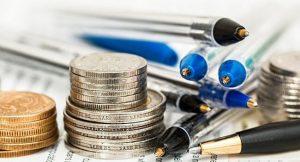 économies réalisées grâce au rachat de crédit