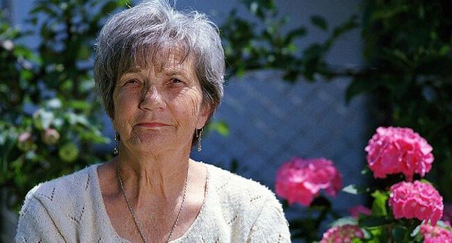 rachat de crédit pour retraités