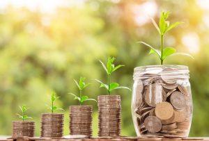 rachat de crédit retraite