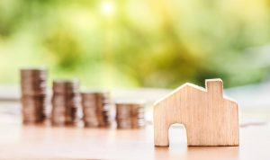 obtenir un prêt hypothécaire à 100%