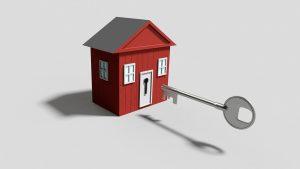 10 choses à savoir sur les prêts personnels
