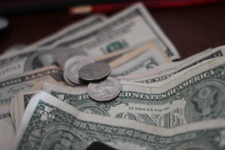 les prêts sur salaire