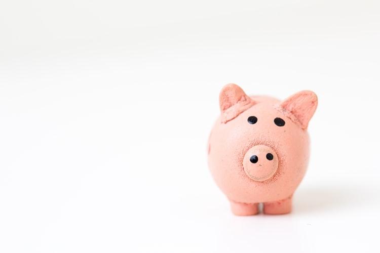 les conditions à remplir pour demander un prêt?